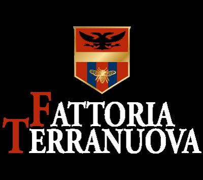 Logo-Fattoria-Terranuova_bianco