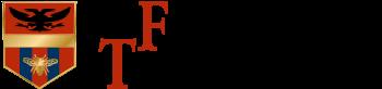 Logo_in_linea-Fattoria-Terranuova-2.png