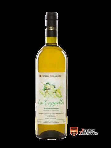 la_cappella_fattoria_terranuova