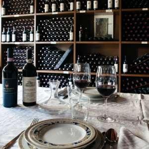degustazione_prodotti_fattoria_Terranuova_Bracciolini